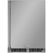 Marvel Professional Series 24 Inch Built-In Refrigerator MP24RAP4RP