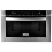 ZLINE 24 Inch Microwave Drawer MWD1