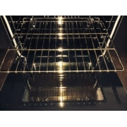 American Range Extra Oven Rack for 30 Inch Oven R31013