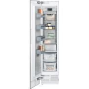 Gaggenau 400 Series 18 Inch Freezer Column RF411704