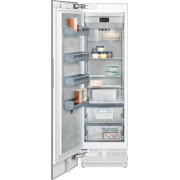Gaggenau 400 Series 24 Inch Freezer Column RF461704