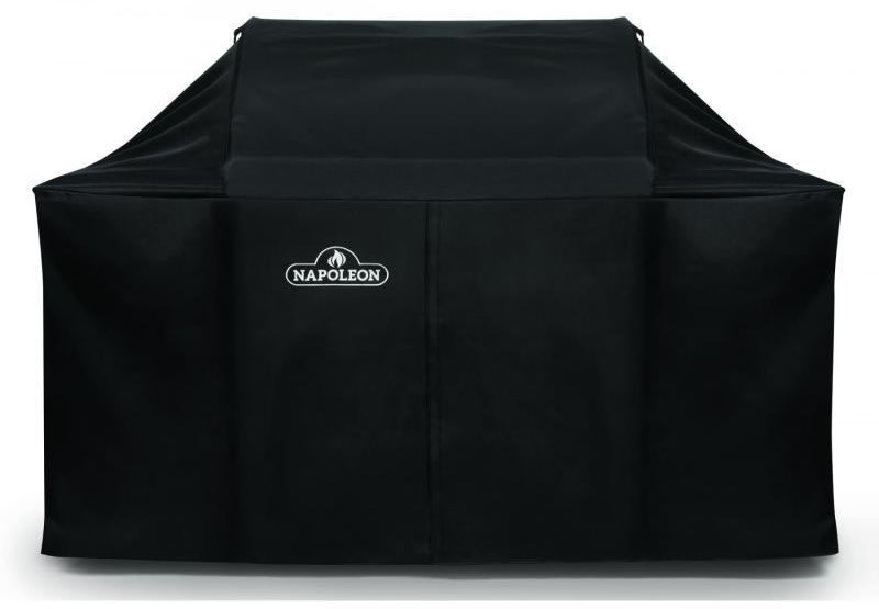 Napoleon Holzkohlegrill Pro605css : Napoleon pro605css 68 inch freestanding charcoal grill with 845 sq