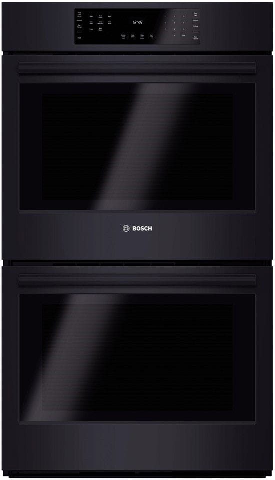 Bosch Ngm8065uc 31 Inch Gas Cooktop With Continuous Grates