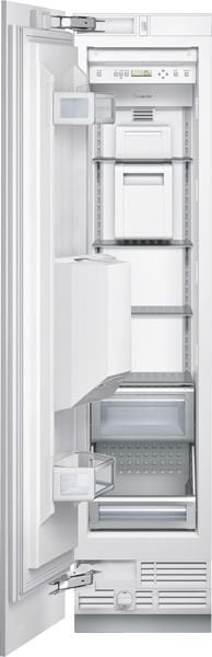 Thermador T30ir800sp 30 Inch Built In Full Refrigerator
