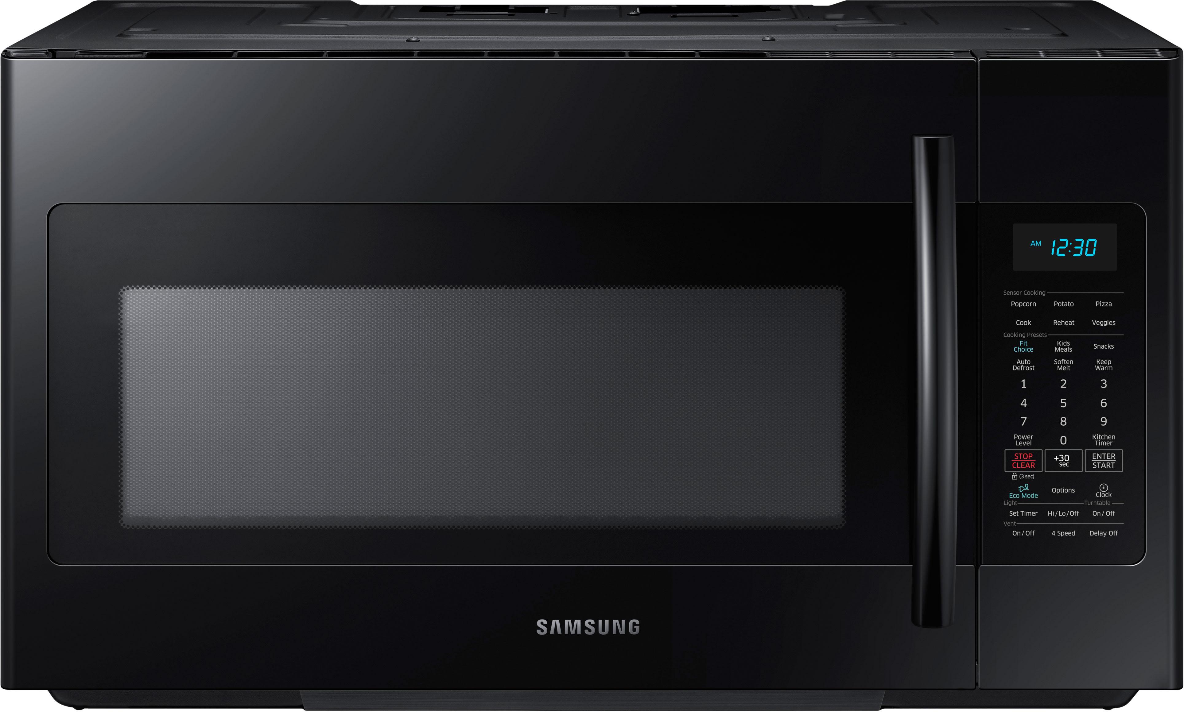 Samsung Nx58f5500sb 30 Inch Freestanding Gas Range With 5