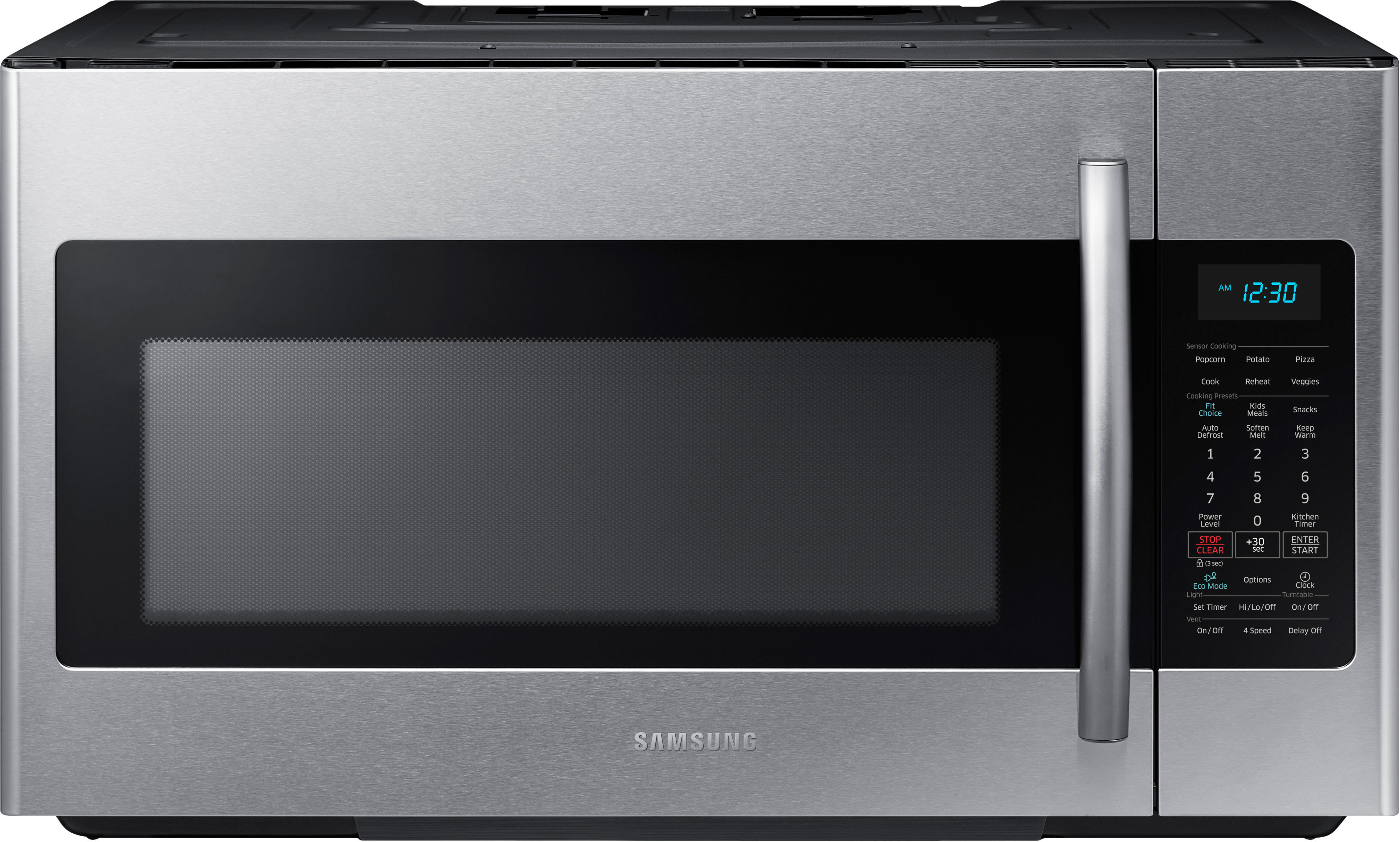 samsung nx58m9420ss 30 inch slide in gas range with convection wi