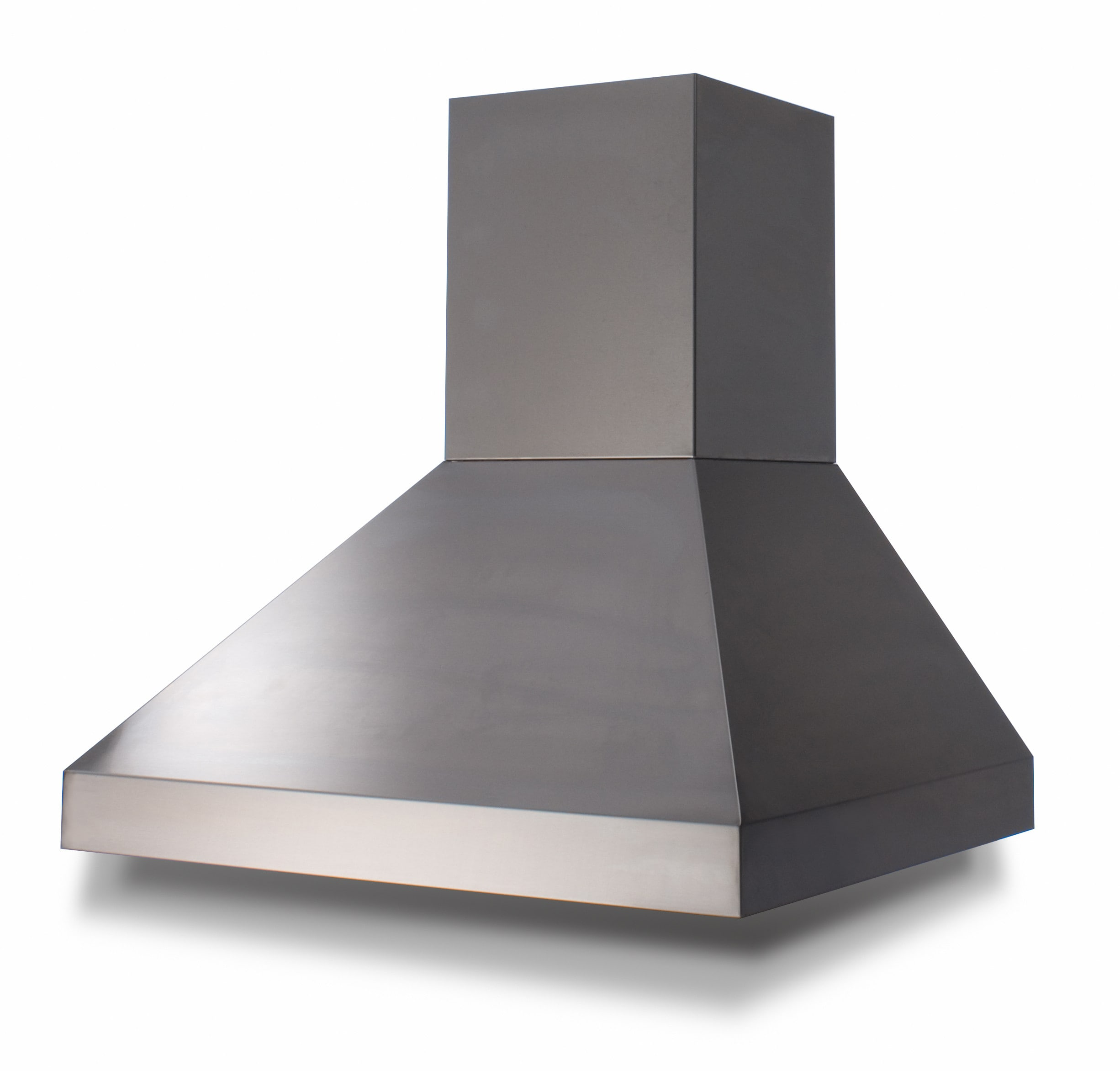 Bluestar rbct304bssv2ng 30 inch drop in cooktop with 4 - Campana de cosina ...