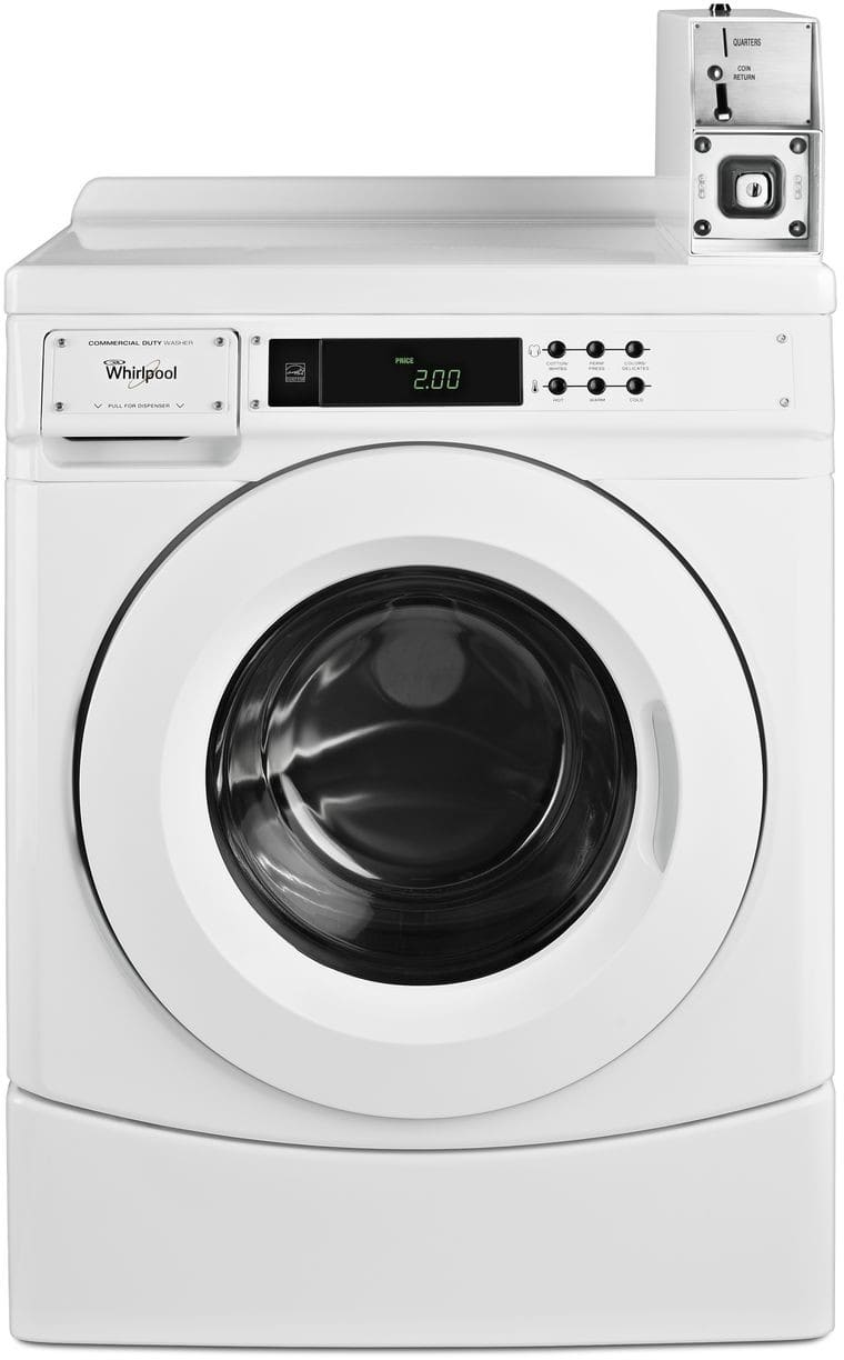 Whirlpool Ced9050aw 27 Inch Electric Dryer With 13 Hp Motor Pre