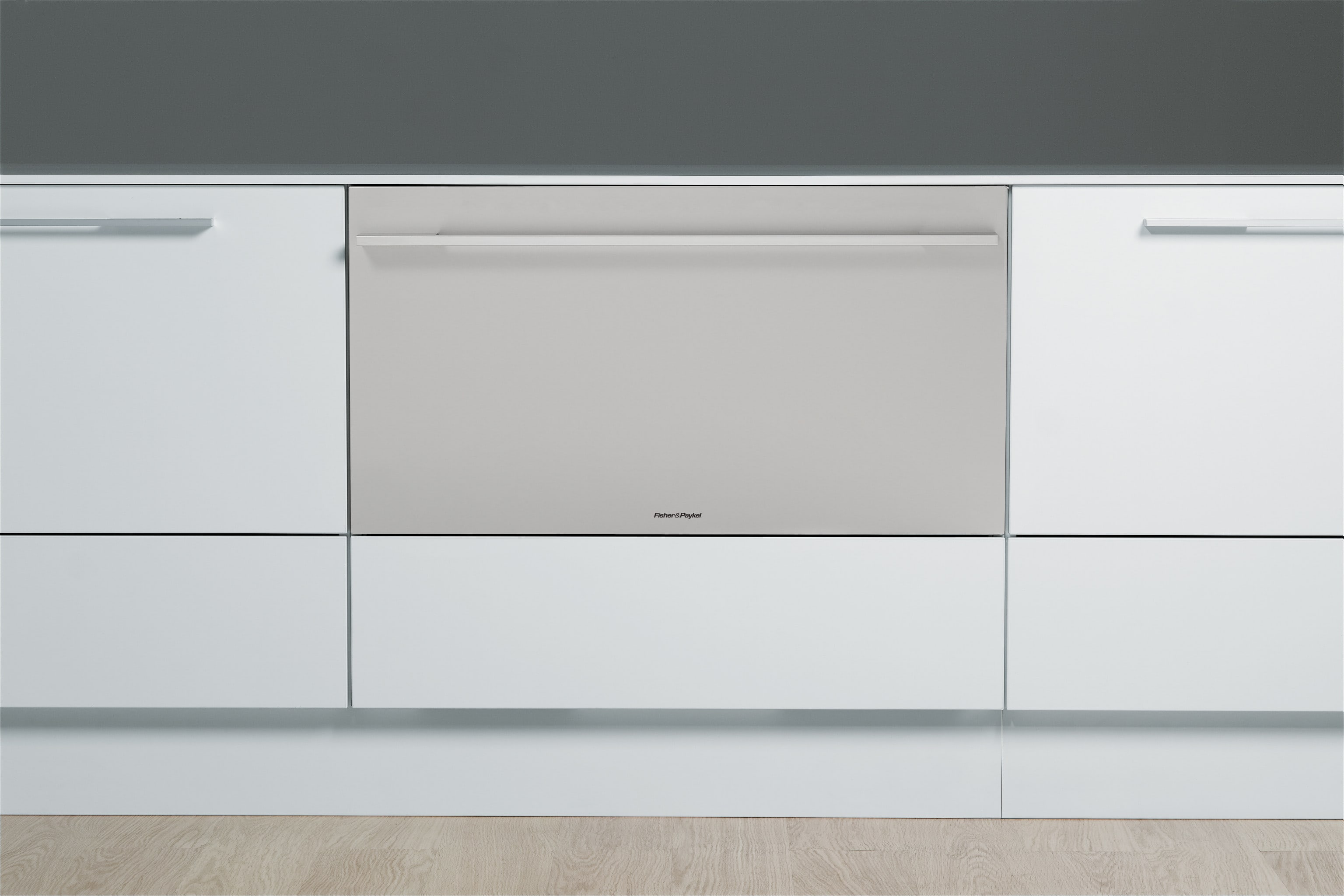 Fisher Paykel Rb9036ssx