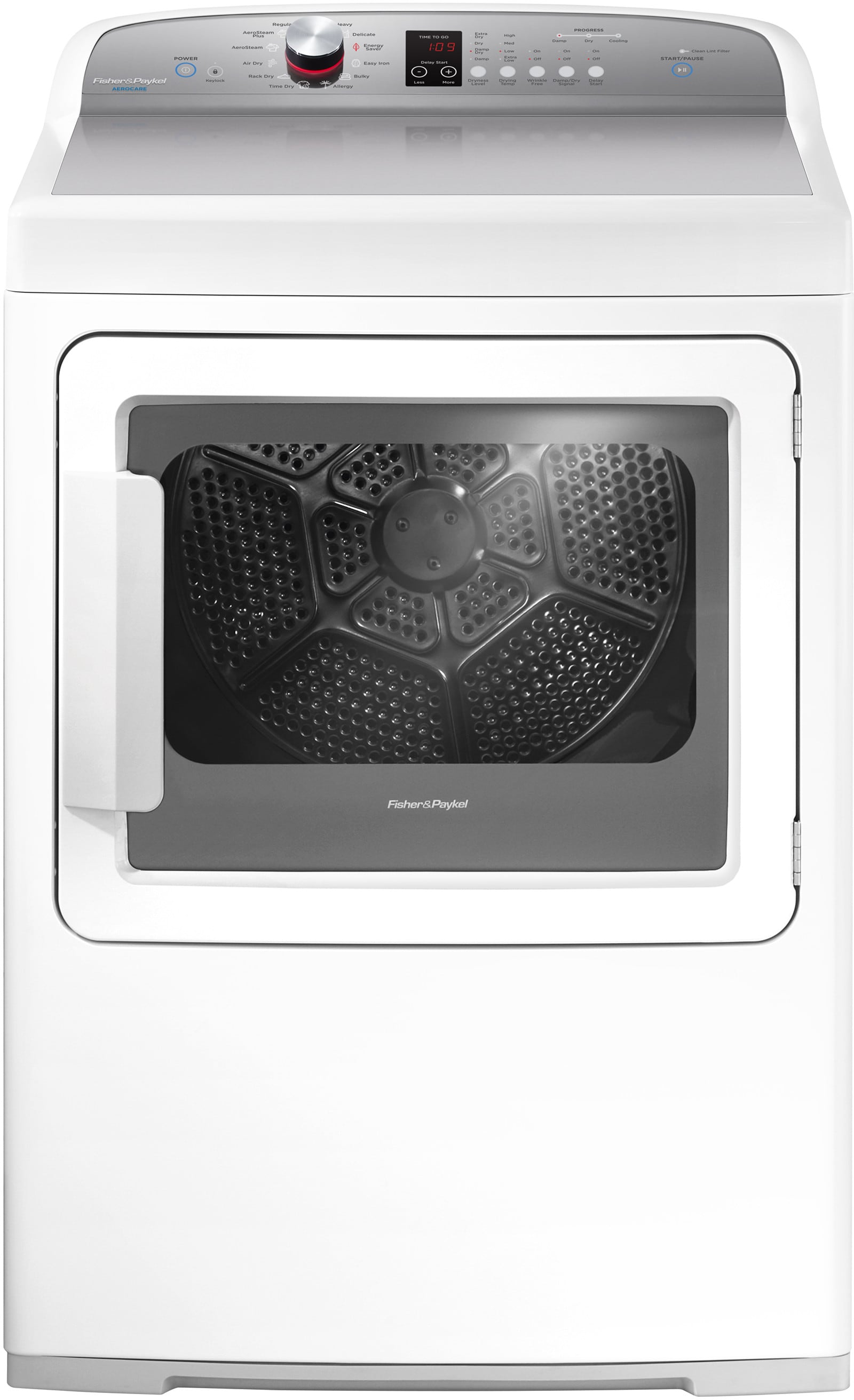 Fisher Paykel Wa4127g1 27 Inch Top Load Washer With 41 Cu Ft Washing Machine Wiring Diagram You Might Also Like