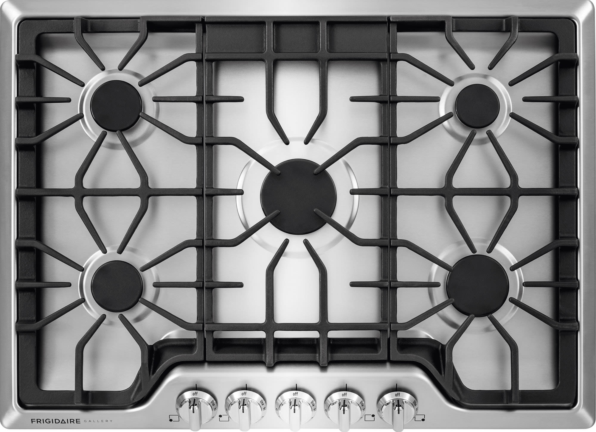 Frigidaire Fgew3065pf 30 Inch Single Electric Wall Oven With True Cooktop Wiring Diagram