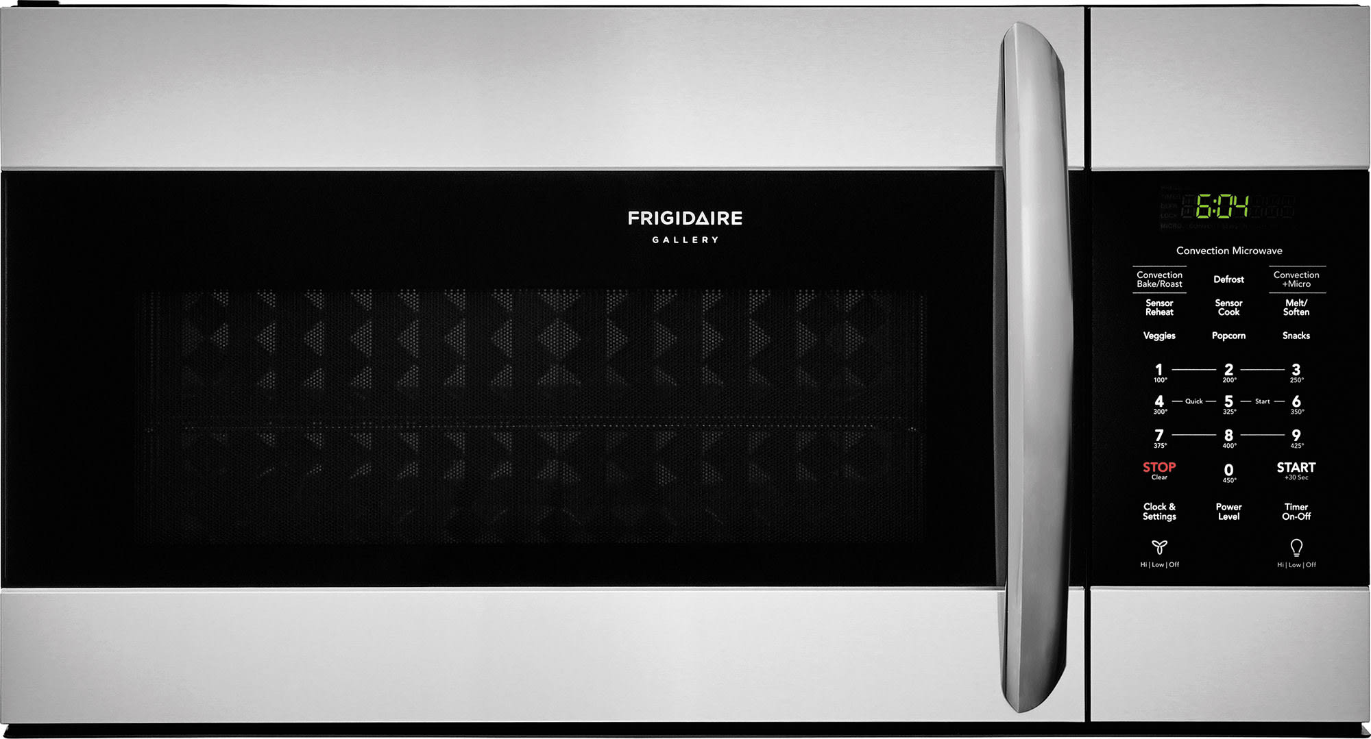 Frigidaire Fgis3065pf 30 Inch Slide In Induction Electric Range With Wiring Diagram Manual Kx 155 You Might Also Like