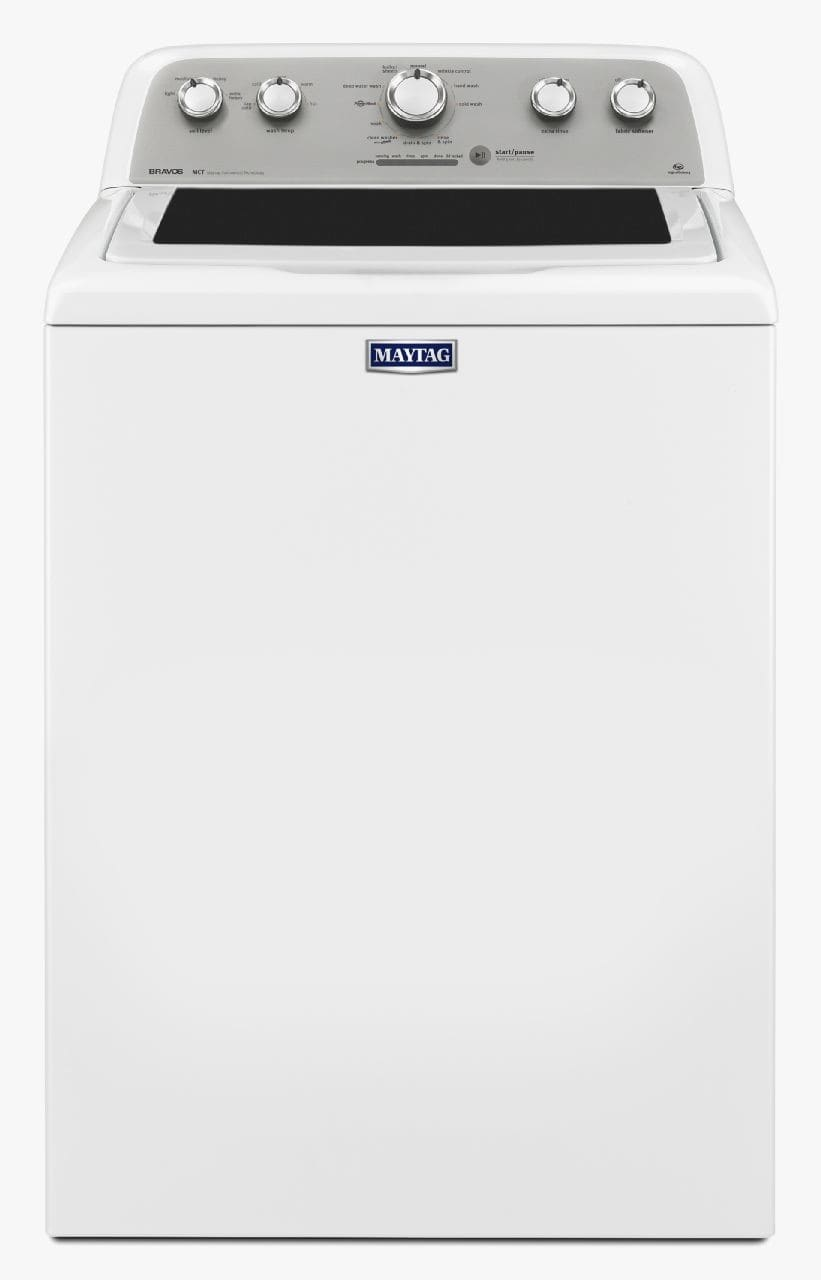 You Might Also Like. Maytag
