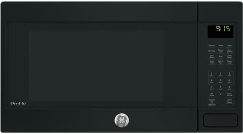 Ge Jdp39dnbb 30 Inch Drop In Electric Range With 4 Coil