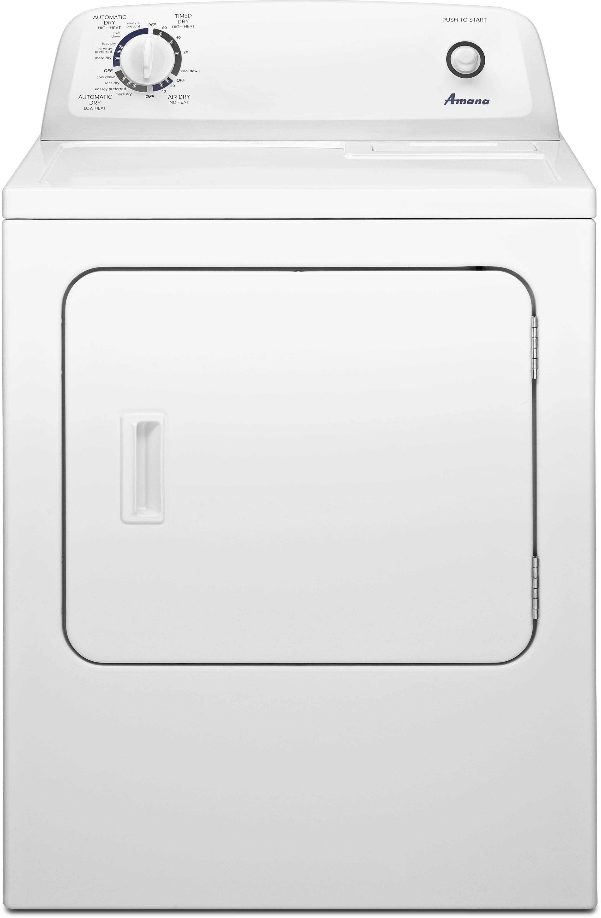 [DIAGRAM_5NL]  Amana NED4655EW 29 Inch 6.5 cu. ft. Electric Dryer with 11 Dry Cycles, 3  Temperature Settings, Wrinkle Prevent Option and Automatic Dryness Control | Amana Clothes Dryer Wiring Diagrams |  | AJ Madison