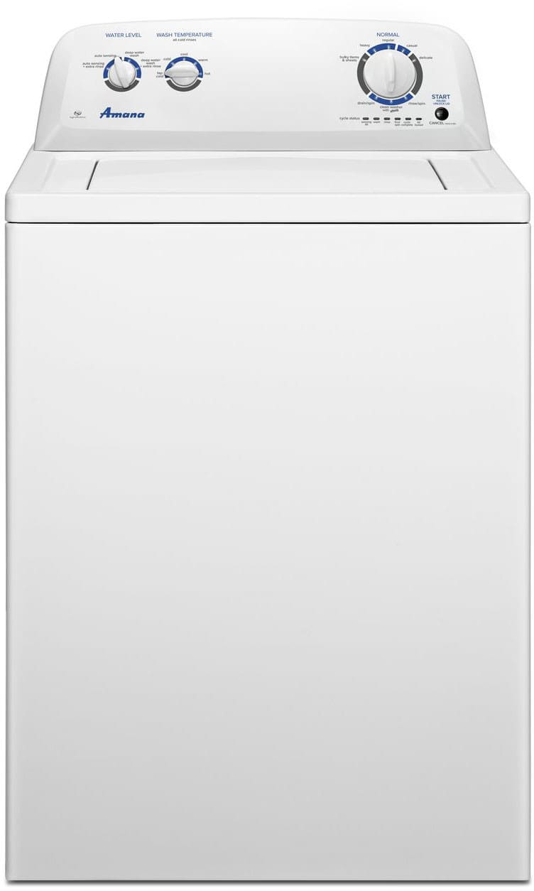 Amana Ngd4655ew 29 Inch 65 Cu Ft Gas Dryer With 11 Dry Cycles 3 Wiring Diagram You Might Also Like