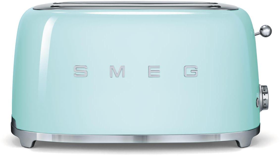 Smeg Kühlschrank Pastel : Smeg kühlschrank pastel: smeg retro kühlschrank preisvergleich