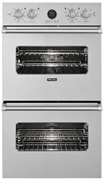 Viking Vgrc6056gdss 60 Inch Pro Style Commercial Depth Gas