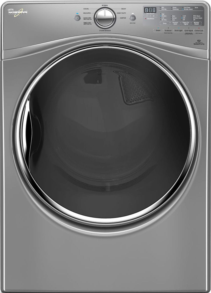 Whirlpool Wfw90hefc 27 Inch 42 Cu Ft Front Load Washer With 11 Washing Machine Drain Hose Additionally Wiring Diagram