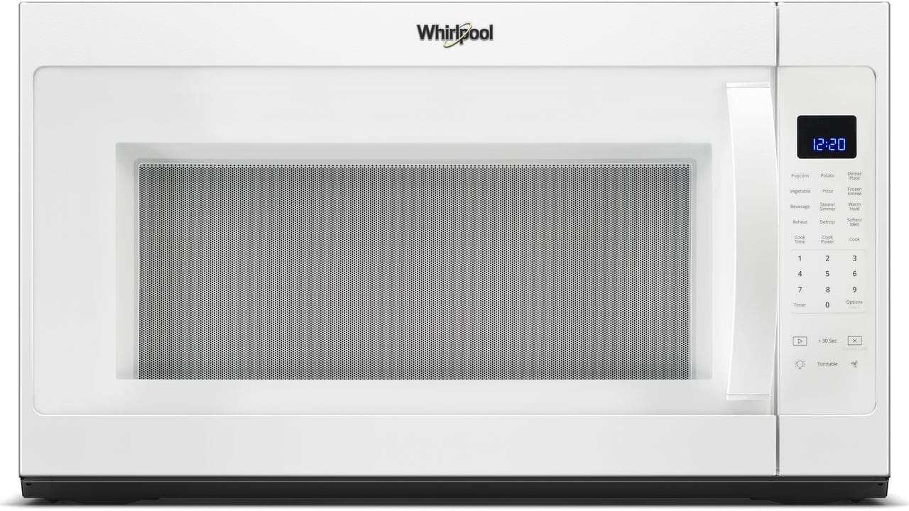Wall Oven Reviews >> Whirlpool WGG555S0BW 30 Inch Freestanding Gas Double Oven ...