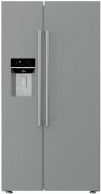 Blomberg Beru30420ss 30 Inch Freestanding Electric Range
