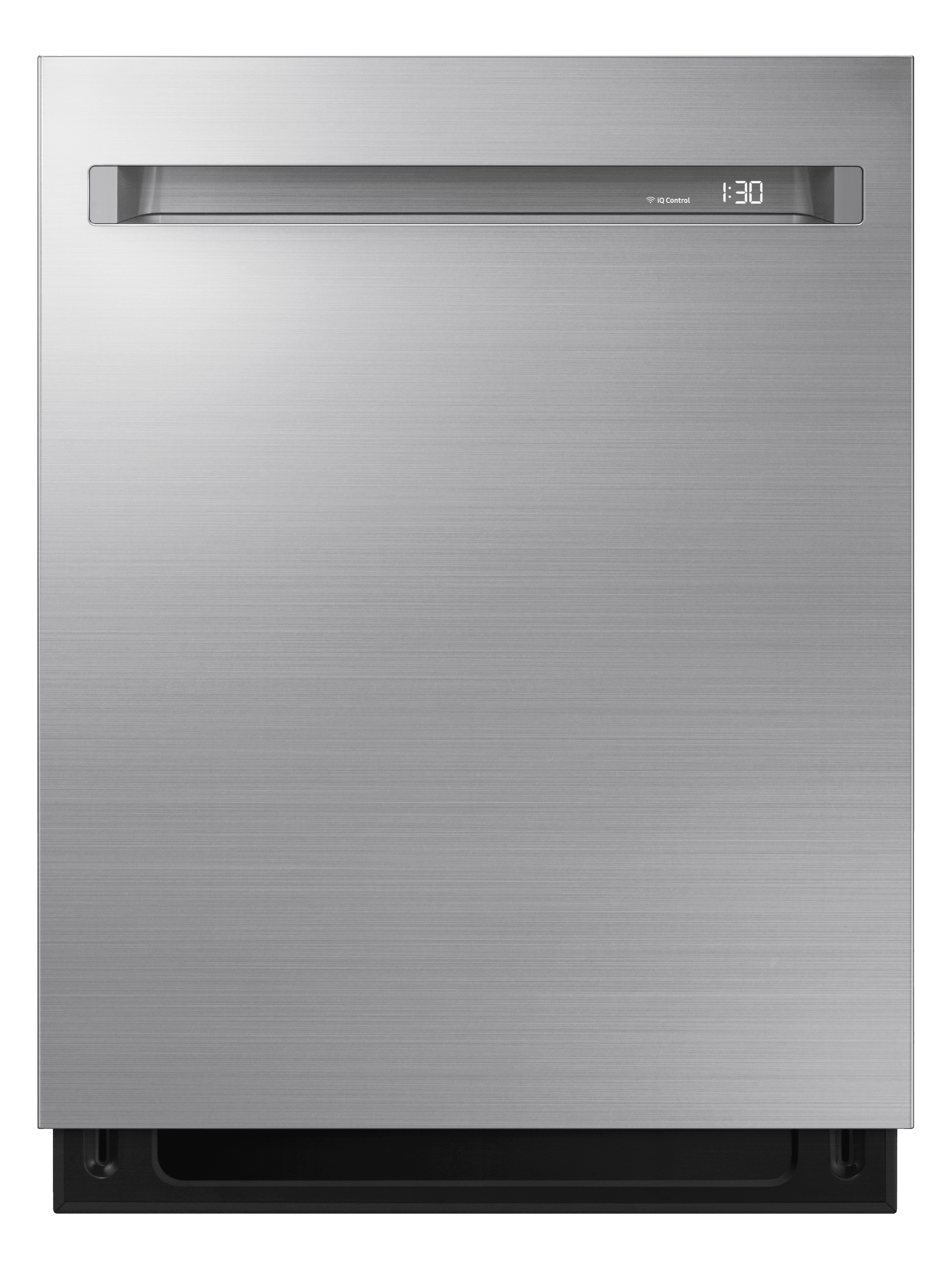 Dacor - stainless steel dishwasher