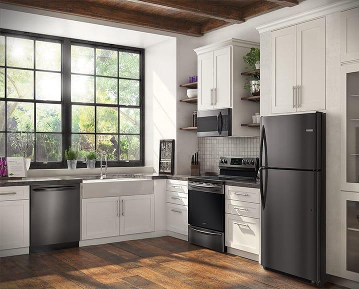 Kitchen Appliances Kitchenaid Ksgg700ess Range Reviews
