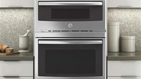 Cooking Appliances Gas Ranges Wall Ovens Cooktops