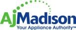 AJ Madison Appliances