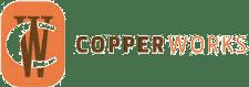 Copperworks Appliances