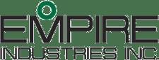 Empire Industries Appliances
