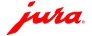 Jura Appliances