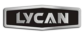 Lycan Appliances