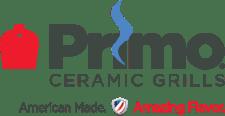 Primo Appliances