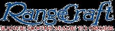 RangeCraft Appliances