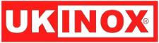 Ukinox Appliances