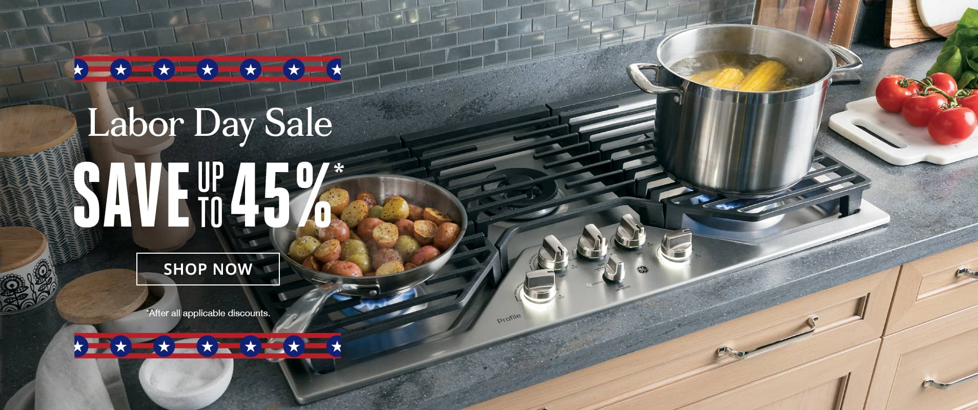 Appliances: Kitchen & Home Appliances   Buy Online