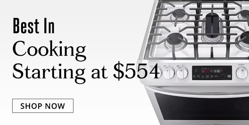 Appliances: Kitchen & Home Appliances   Buy Online ...