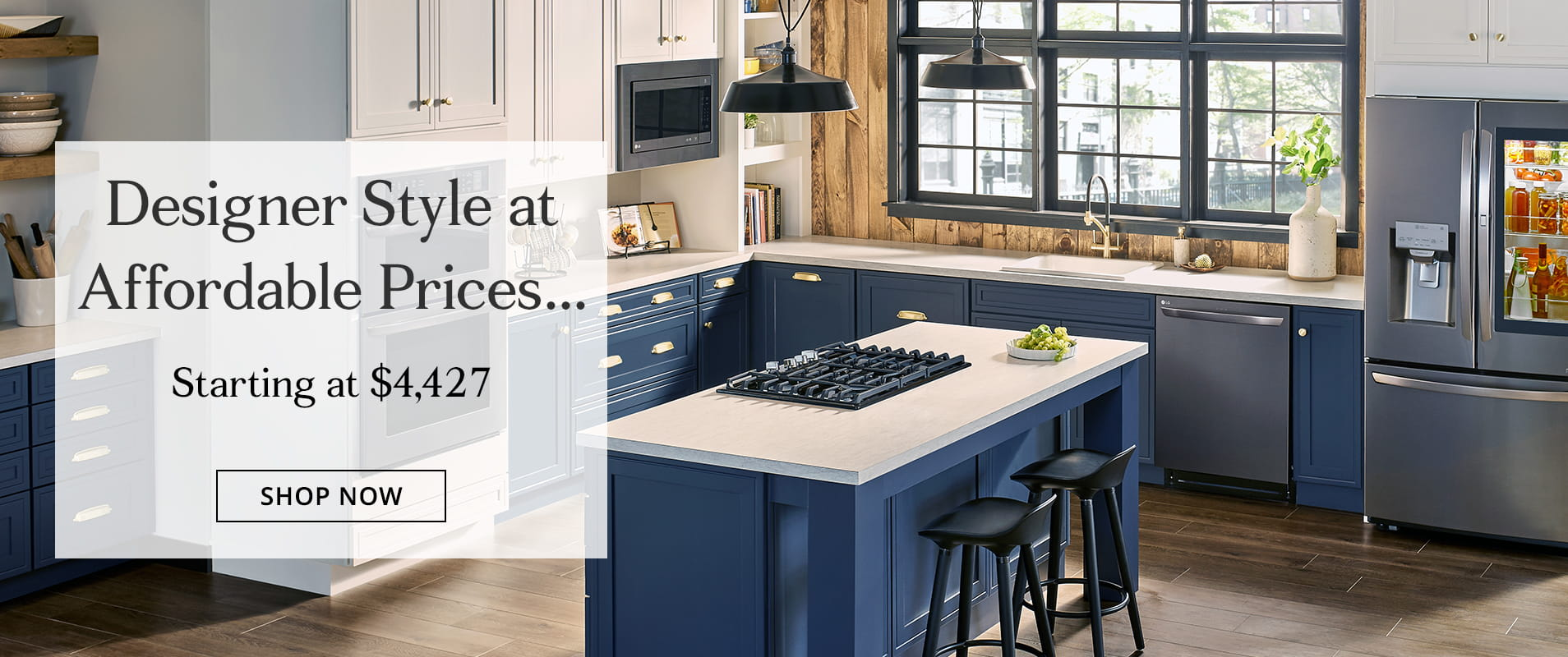 Appliances: Kitchen & Home Appliances | Buy Online ...