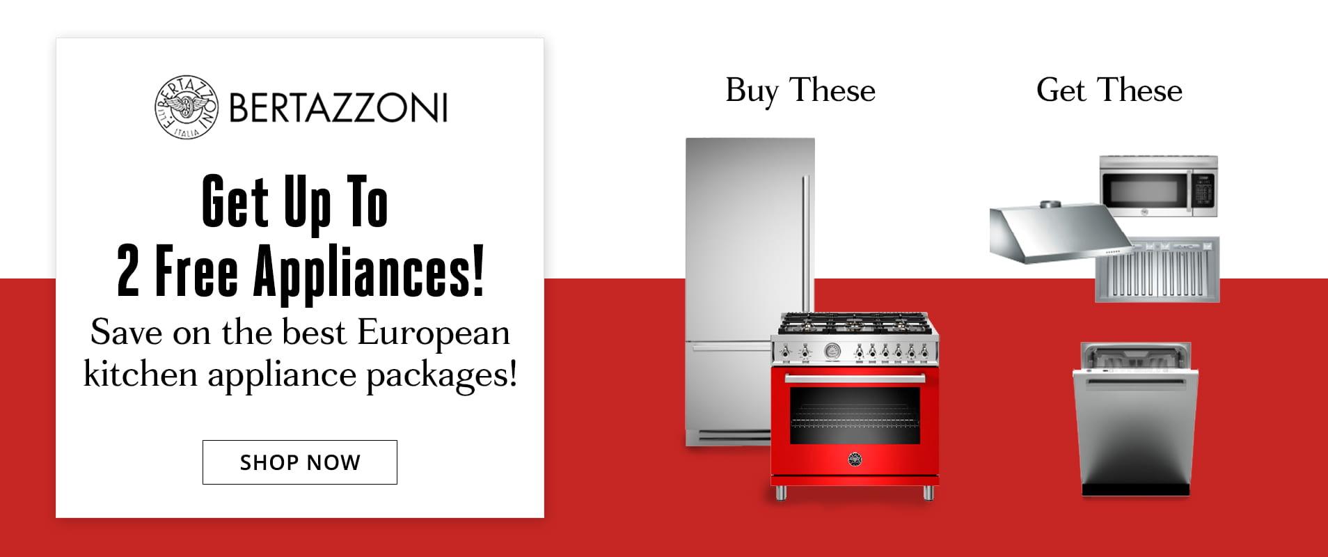 Appliances Kitchen Home Appliances Buy Online