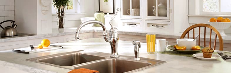 home bar compressed danze single faucet handles mount n b faucets in depot parma with side steel stainless kitchen the handle