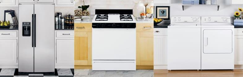 Hotpoint - Hotpoint Appliances