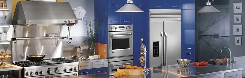 Ge Kitchen Suite Monogram appliances luxury appliance line aj madison monogram appliances the monogram appliance collection is ges workwithnaturefo