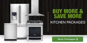 kitchen package deals