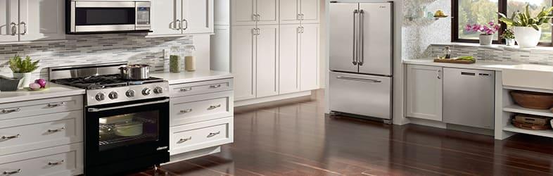 Shop Dacor Appliances!