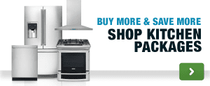 kitchen package -Buy more, save more