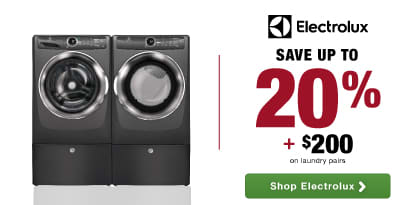 Buy Appliances Online Home And Kitchen Appliances Aj