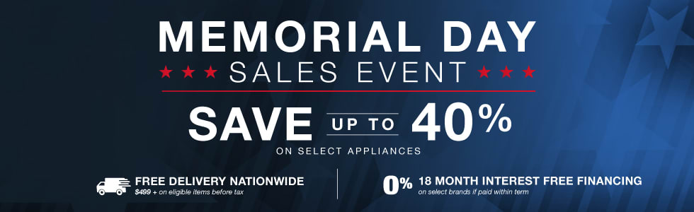 Memorial Day 2017 Event