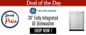 'GE 24 Inch Fully Integrated Dishwasher - GDT695SSJSS' from the web at 'https://assets.ajmadison.com/image/upload/f_auto,fl_lossy.progressive,q_auto/ajmadison/images/page-builder/widgets/widget8067_image_84320e211ddf901f8fb651a36cdf8025.jpg'
