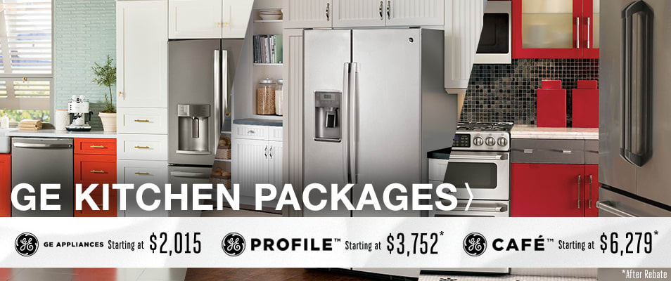 ... Buy Kitchen · Cool Ge Kitchen Packages Ge Ge Profile U Ge Cafe With When  Is The Best Time · Samsung Kitchen Appliance ...